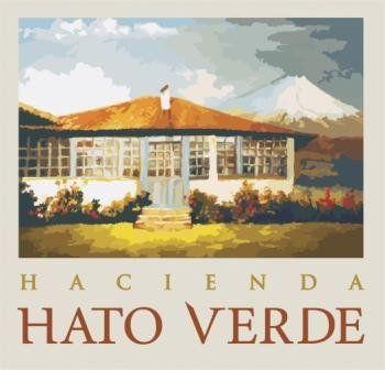 哈托维德庄园酒店