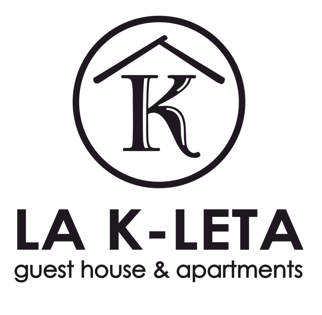 La K-leta Boutique Guesthouse