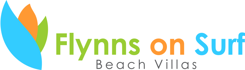 Flynns on Surf Beach Villas