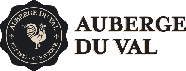 Auberge Du Val Hotel