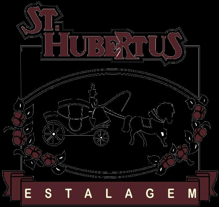 Hotel Estalagem St. Hubertus