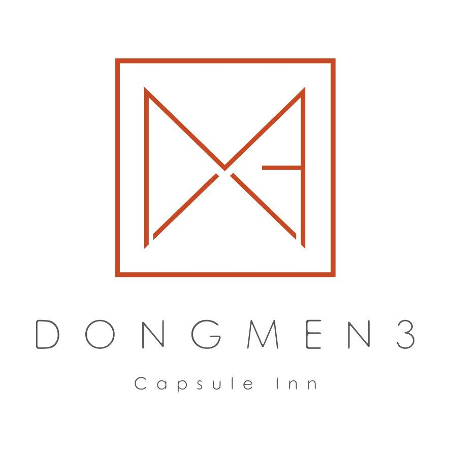 DONGMEN 3 Hostel