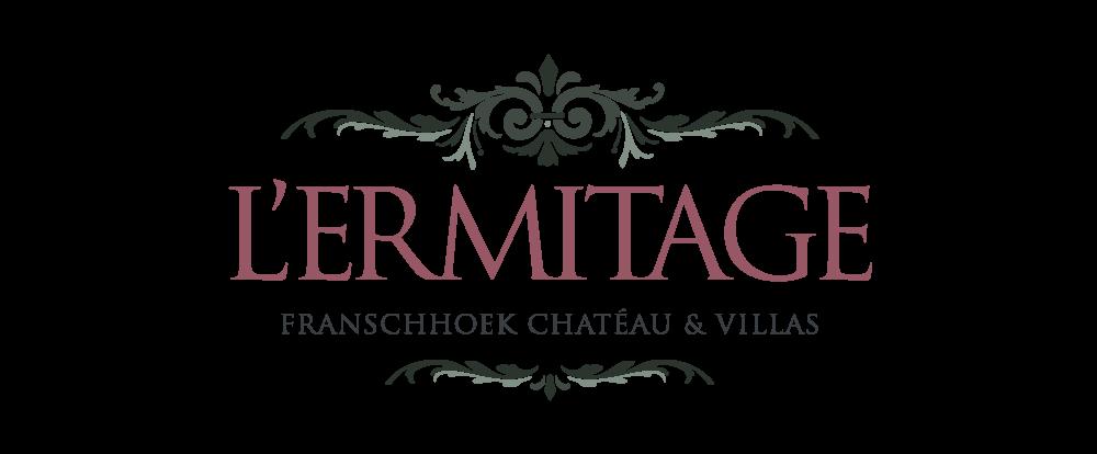 L'ermitage - Franschhoek Chateau & Villas