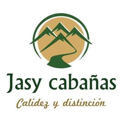 Jasy Cabañas