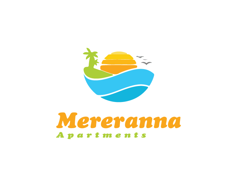 Mereranna Apartments