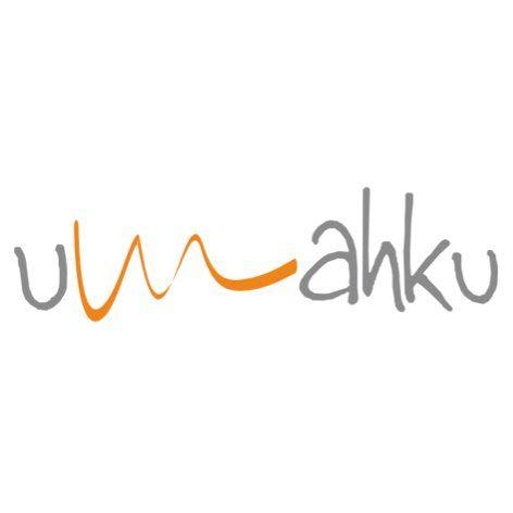 Umahku Apartments Seminyak