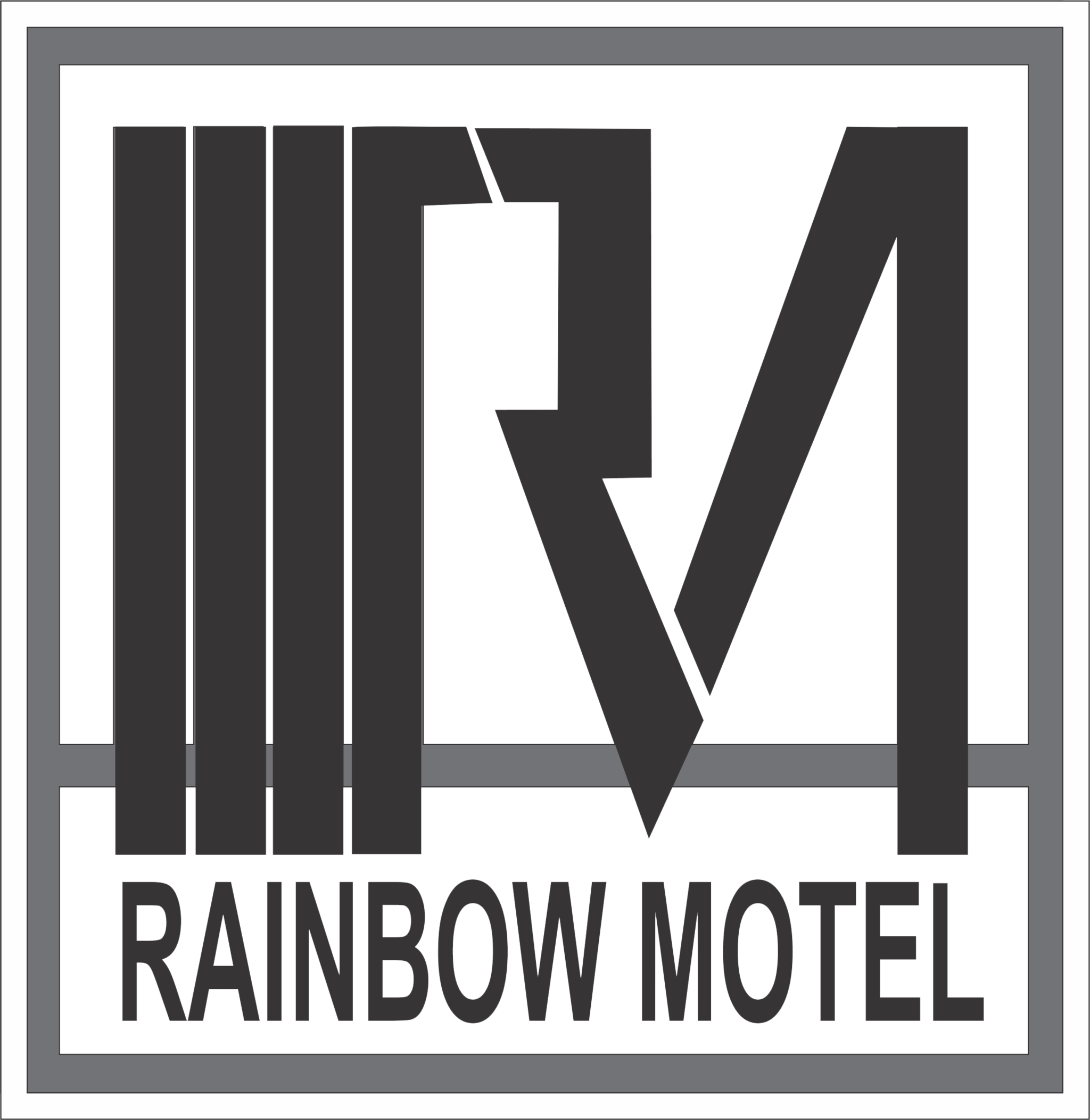 Rainbow Motel (Adult Only)