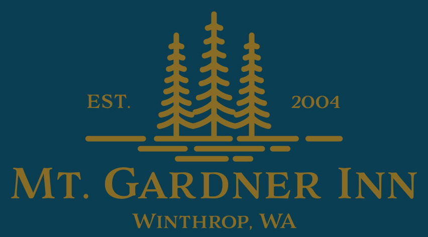 Mt Gardner Inn