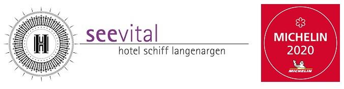 SeeVital Hotel Schiff