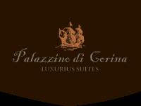 Palazzino Di Corina