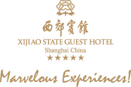Xijiao State Guest Hotel