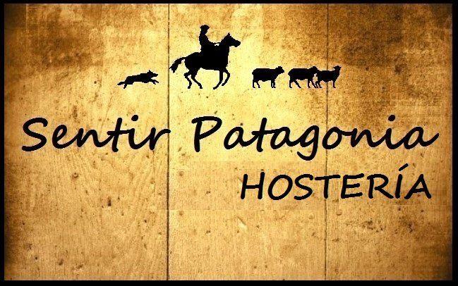 Sentir Patagonia