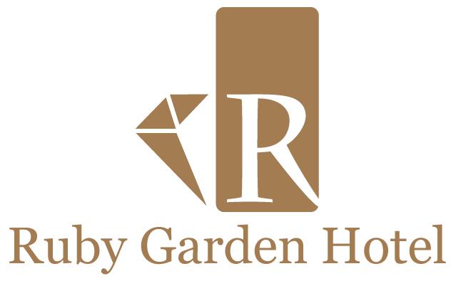 Ruby Garden Hotel