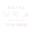 ホテル メラ タイムズ スクエア