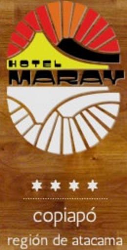 Hotel Maray