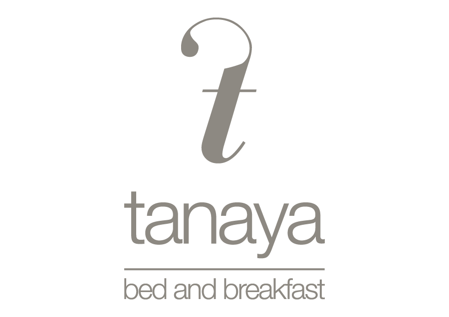 Tanaya Bed & Breakfast