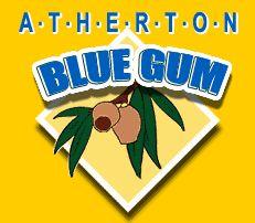 Atherton Blue Gum B&B