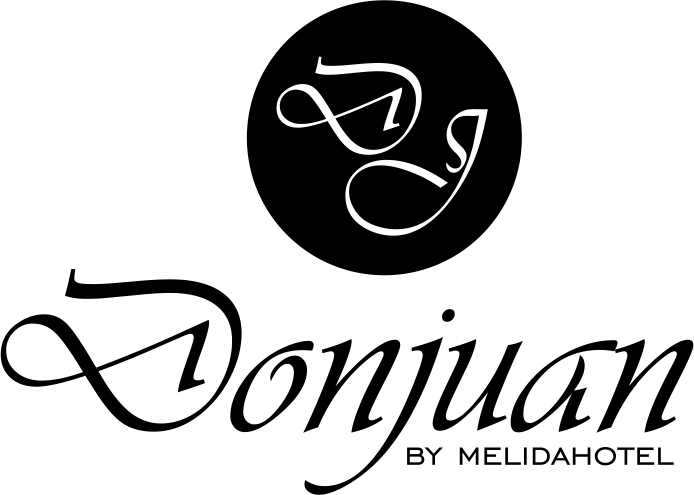 Donjuan By Melida Hotel