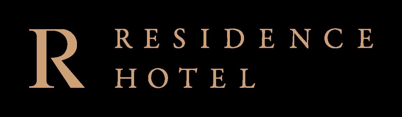바이오스 호텔 하카타
