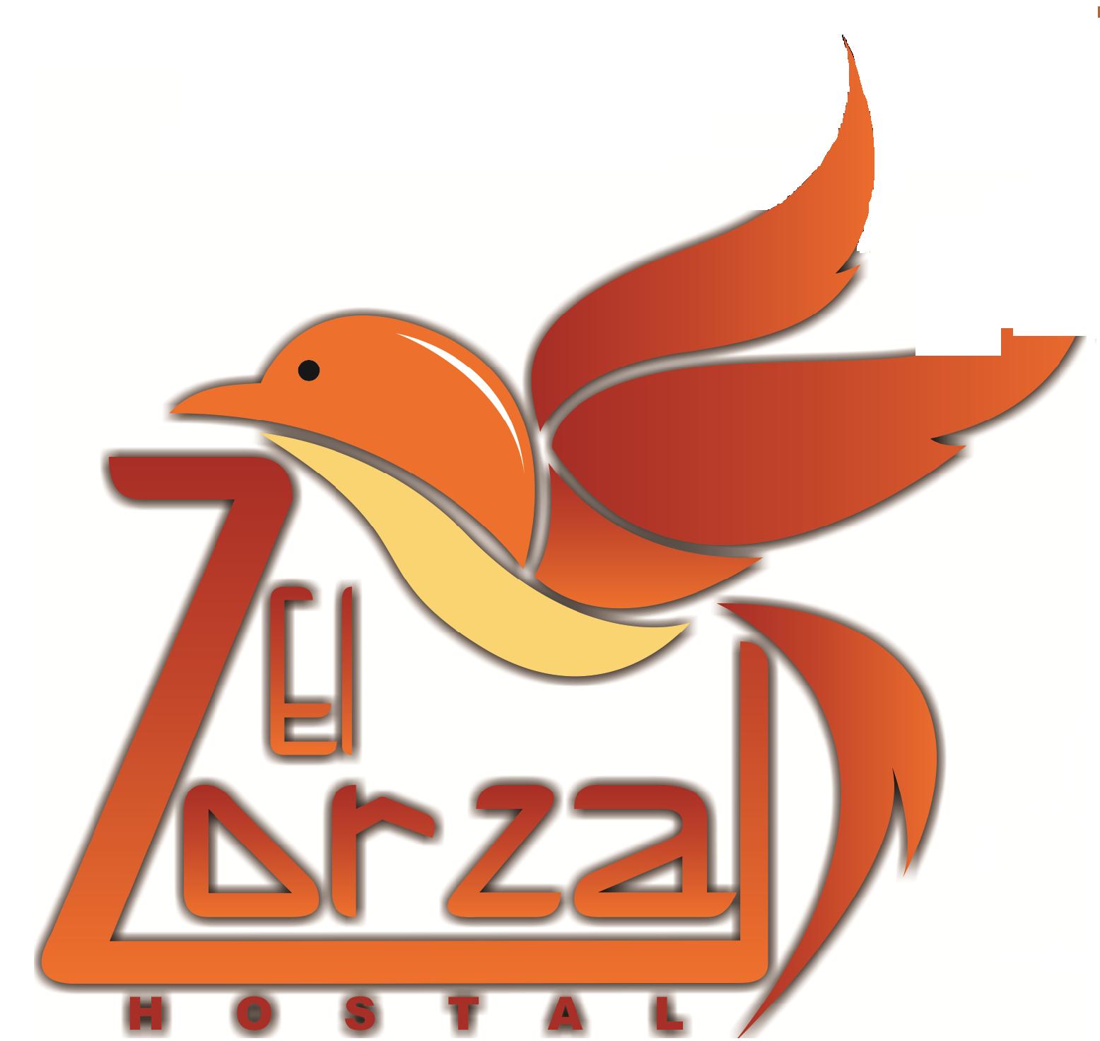 Hostal El Zorzal