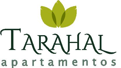 塔拉哈尔公寓