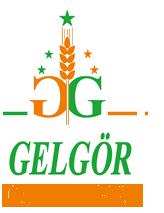 Gelgor Hotel