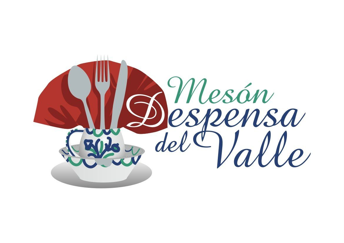 La Despensa del Valle
