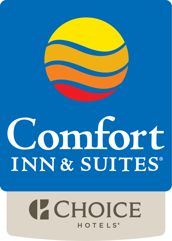 Comfort Inn & Suites Logan International Airport