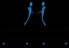 米特-门施酒店