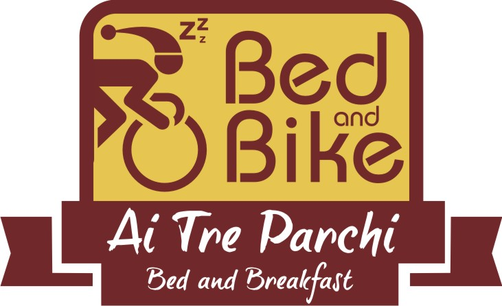 Ai Tre Parchi Bed And Bike