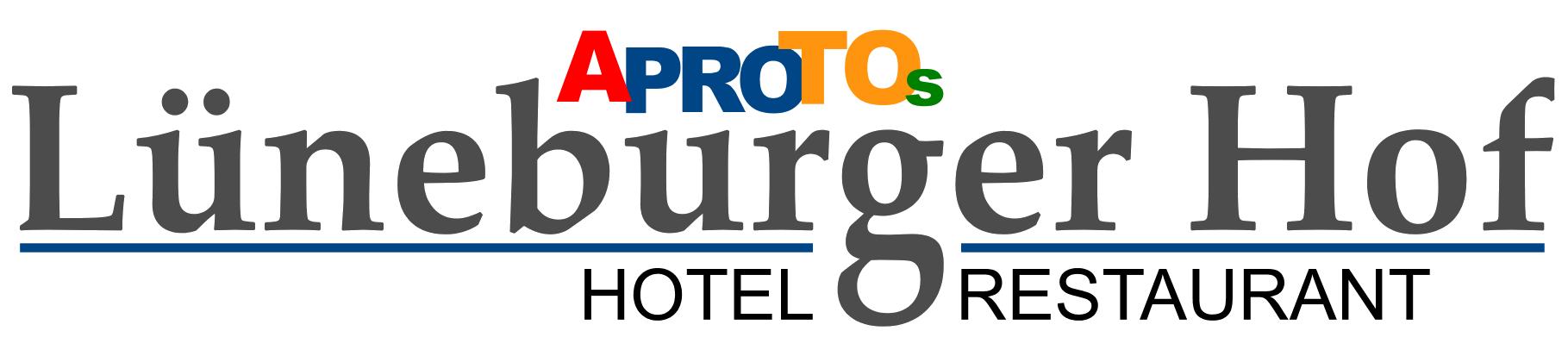 APROTOs Lüneburger Hof