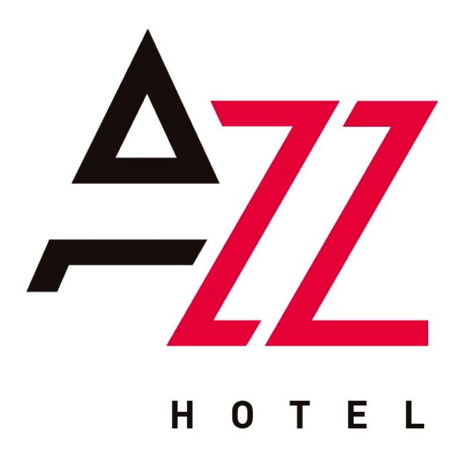 AZ ホテル