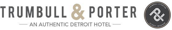 Trumbull and Porter, an Ascend Hotel Collection Member Detroit