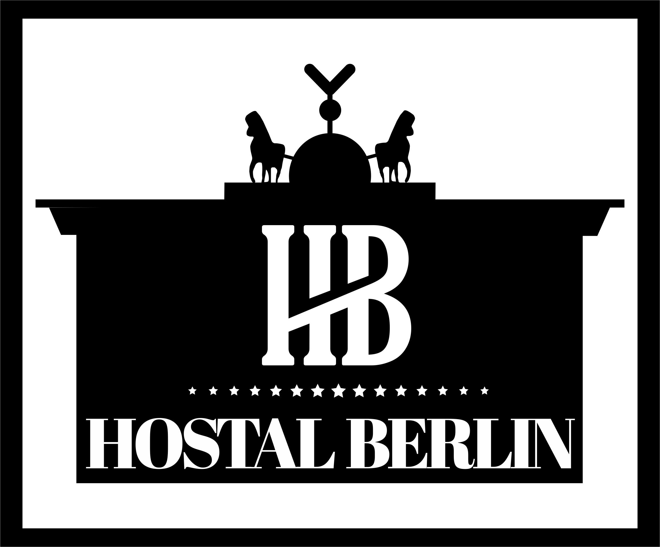 Hostal Berlin