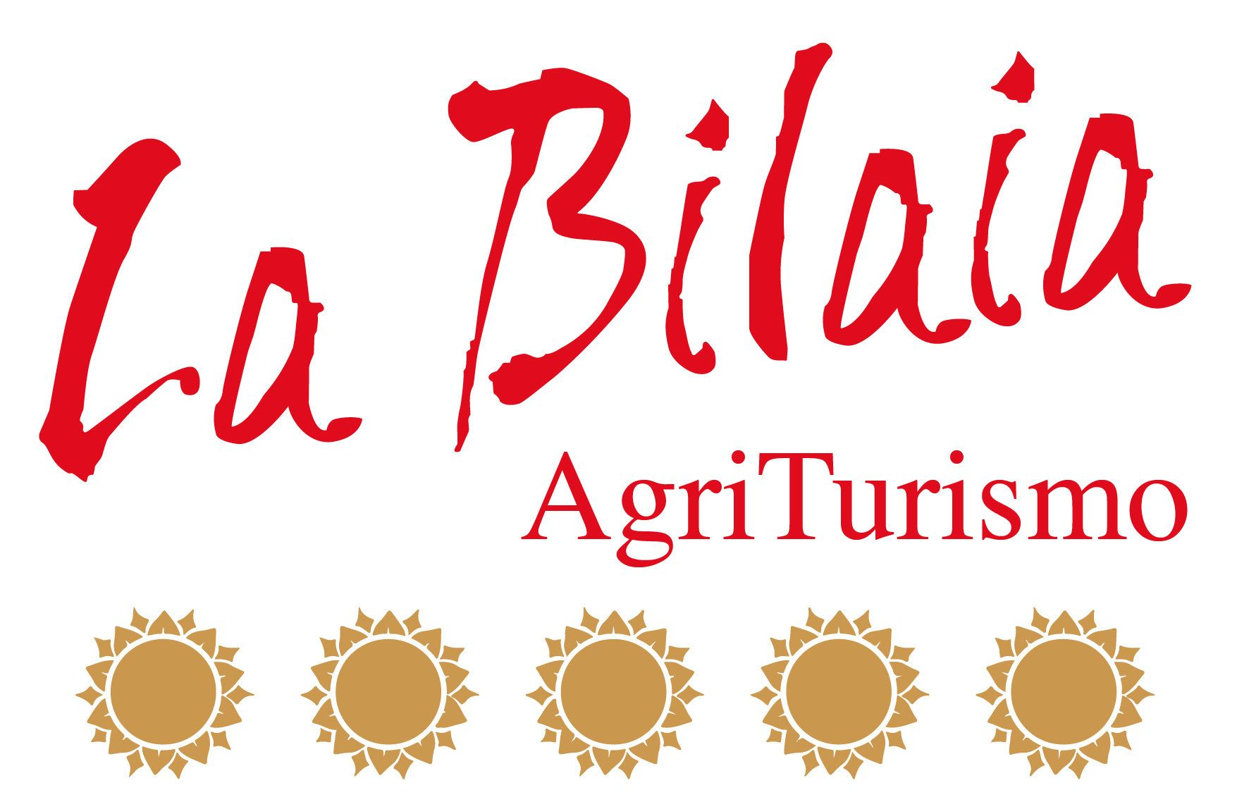 La Bilaia Agri Bed - Suite & Apartment
