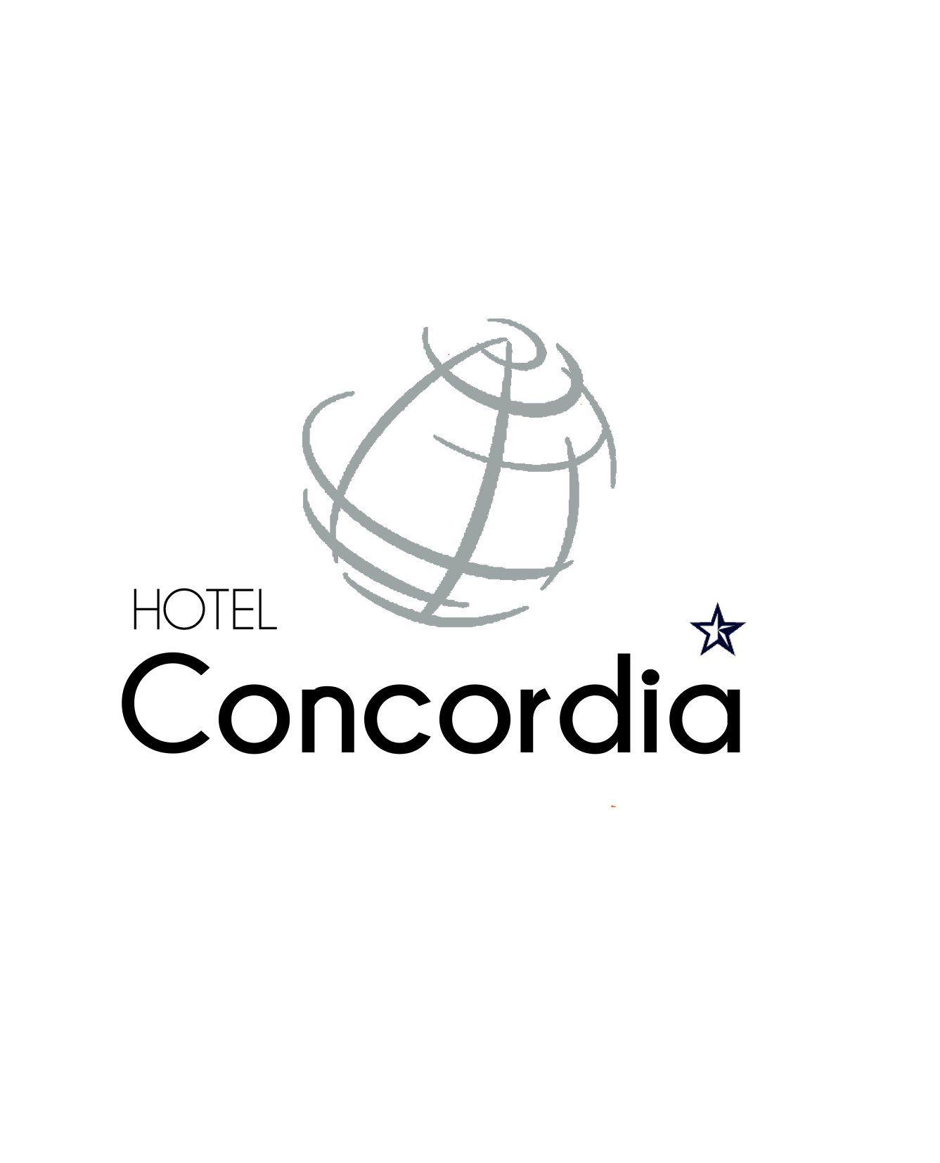 康可迪亞酒店