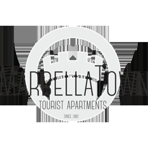 marbellaTown