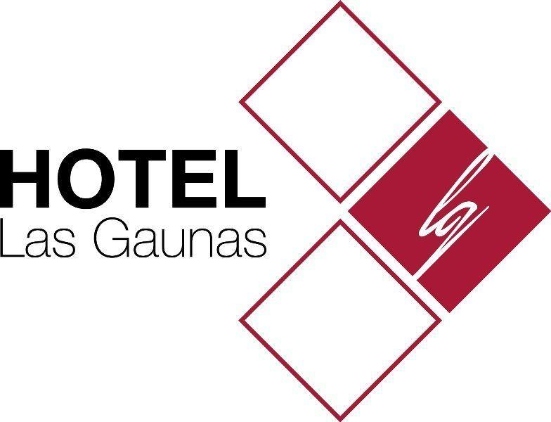 拉斯格娜斯酒店