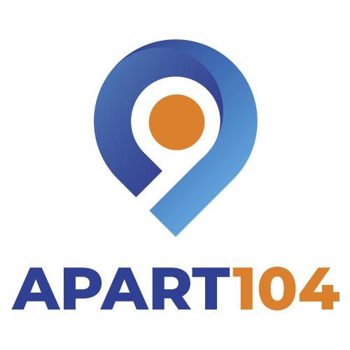 Apart104 Centre