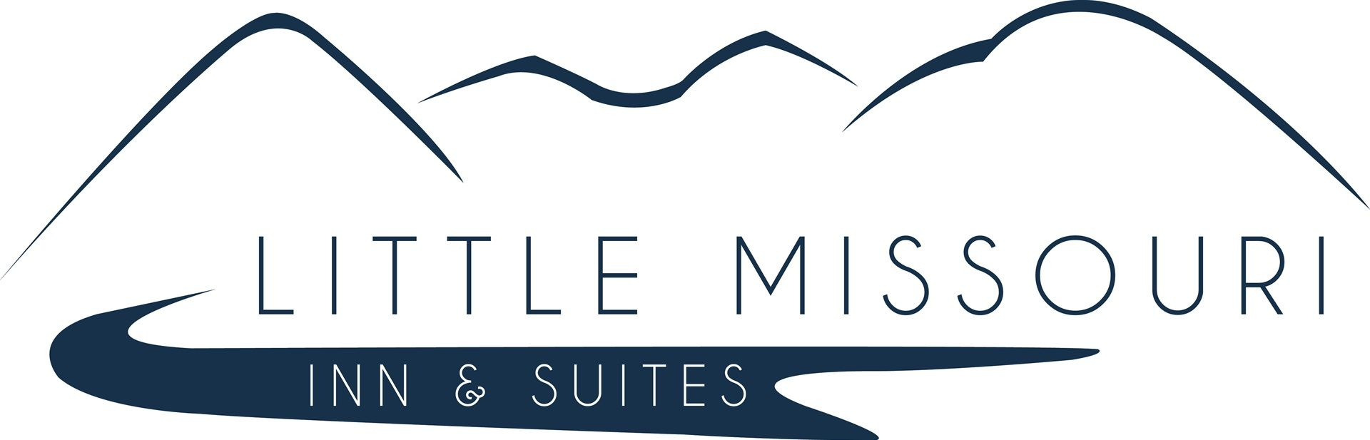 Little Missouri Inn & Suites Watford City