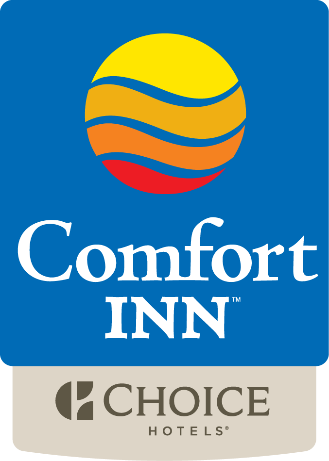 Comfort Inn New Glasgow