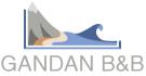 Gandan B&B