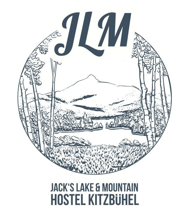 Jack's Lake & Mountain (JLM) Hostel