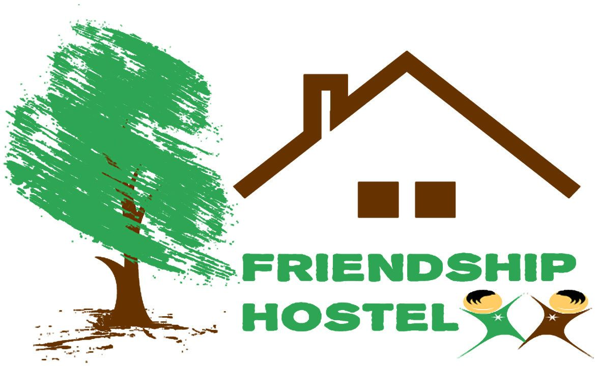 Friendship Hostel & Tours