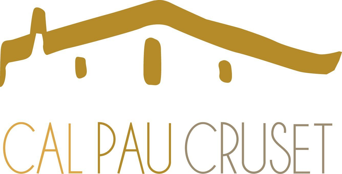 Cal Pau Cruset