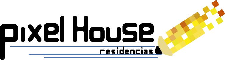Pixel House Hospedaje