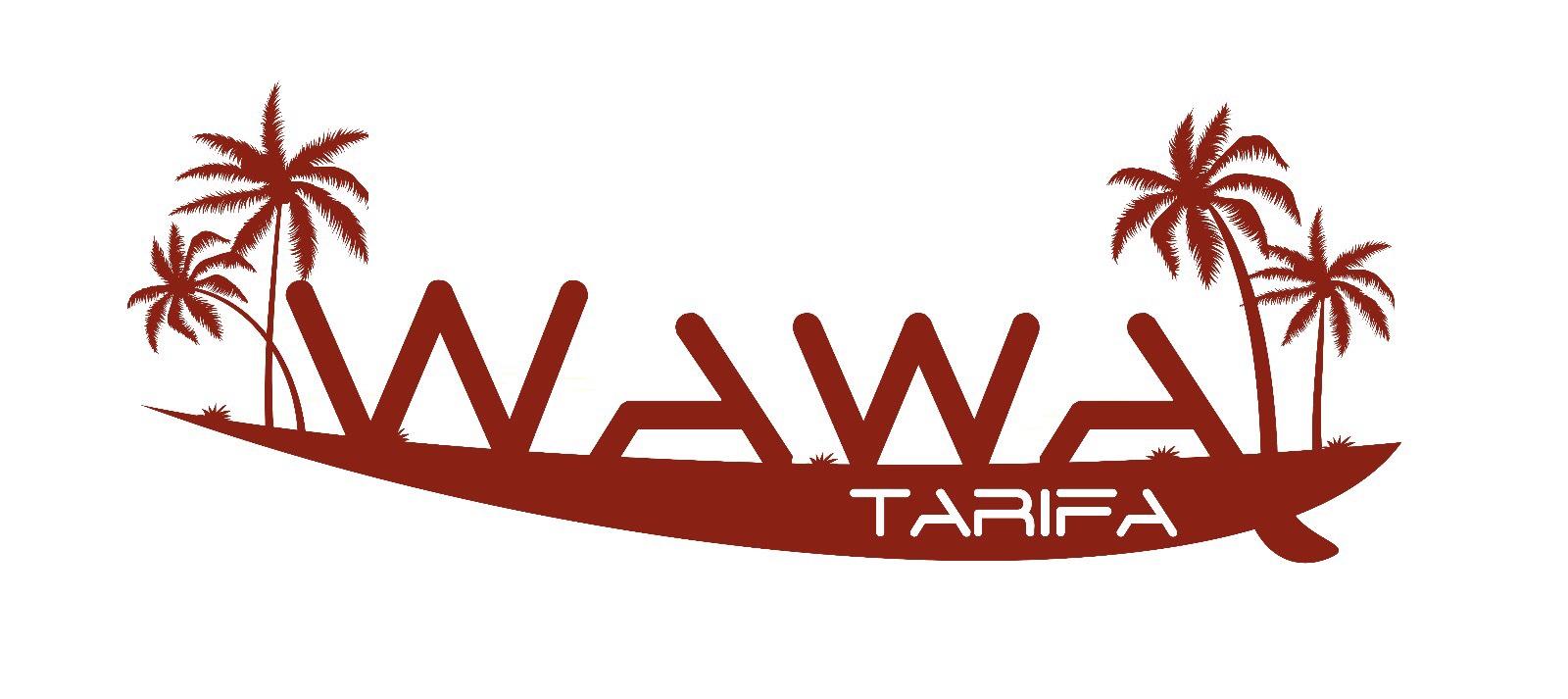 Wawa Tarifa