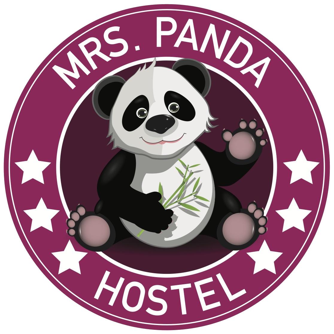 Chengdu Mrs Panda Hostel