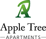 Apple Tree Apartments