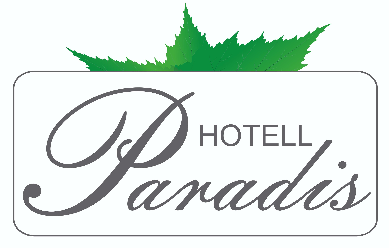 Hotell Paradis